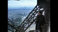 FREQUENSTAR :  Pierre PALMADE (1995)