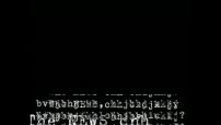 Fax'o ii : chanson francaise, groove francais, gerald de palmas, axelle renoir