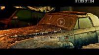 TURBO du 08/02/2015 - Rétromobile : vente aux enchères de la collection Roger Baillon