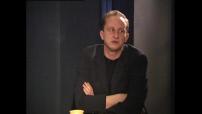 """Interview Benoît Poelvoorde pour """"les Randonneurs"""""""