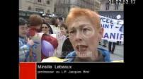 Sujets 6' Lyon du mardi 28 mars 2000 (n°1414)