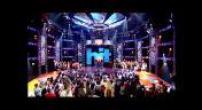 "Hit Machine - David Guetta featuring Chris Willis ""Stay"""