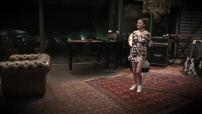 RISING STAR : Season 01 Episode 05 Trailer Parts Duel