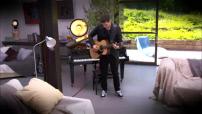 RISING STAR : Season 01 Episode 06 Band Elements VI Duels No Hab