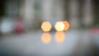 TURBO du 22/02/2015 - Enquête conso : rouler moins cher