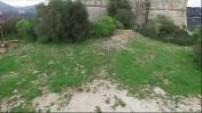 drone subjective camera Illustration