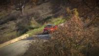 TURBO du 15/03/2015 - Match : Audi A1 / Mini 5 portes