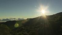 Illustr La Réunion et Piton de la Fournaise