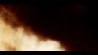 TURBO du 22/03/2015 - Défi : la découverte de la compétition (épisode 1)