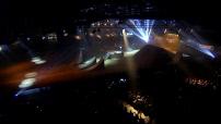 TURBO du 12/04/2015 - Spectacle : championnat du monde de FMX