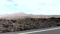 Cartes postales îles Canaries, Fuerteventura