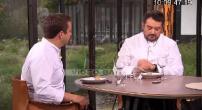 TOP CHEF : Secrets Des Grands Chefs S01 E13