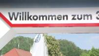 TURBO du 24/05/2015 - Evénement : le Festival de Wörthersee
