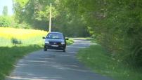 TURBO du 31/05/2015 - Enquête conso : transformer sa voiture en camping-car