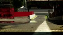 TURBO du 31/05/2015 - Essai : Lamborghini Aventador LP 750-4 SV