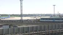 TURBO du 07/06/2015 - Enquête conso : les parkings d'aéroports
