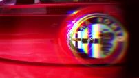 TURBO du 07/06/2015 - Nouveauté : Alfa Romeo 4C Spider