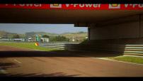 TURBO du 14/06/2015 - Essai : Ferrari 488 GTB