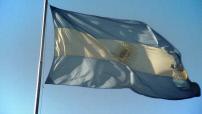 TURBO du 14/06/2015 - Découverte : voitures anciennes en Argentine