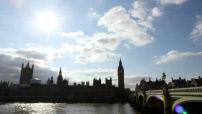 Allocations chômage : les anglais au régime sec