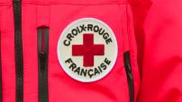 Siège de la Croix Rouge Française à Paris