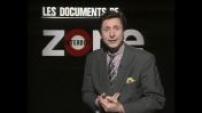 ZI 11 / Les documents de Zone Interdite / Top Model : le chemin de la gloire - 2ème partie