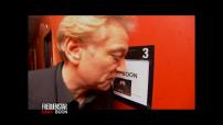 Fréquenstar : Dany Boon