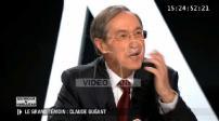F. KALFON - F. RIESTER - C.GUEANT(13/03/15)