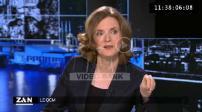 JEAN-PIERRE CHEVENEMENT- NATHALIE KOSCIUSKO-MORIZET (30/03/16)