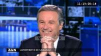 ME FRANCIS SZPINER - JEAN-MARIE LE GUEN (06/04/16)
