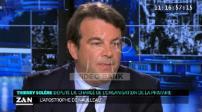 L. BAZIN - T.SOLERE - G.MALBRUNOT (16/03/16)