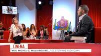 CA BALANCE A PARIS : (04/30/11)