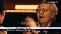 MICHEL CYMES - BERNARD PIVOT - ORELSAN (04/12/15)