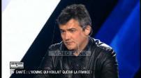 R. HAMMADI - F. RIESTER - C. NAY - P. PELLOUX (06/04/12)