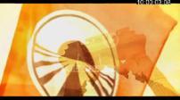 Pékin Express S06 E05 Duos de choc
