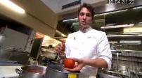 Top Chef Saison 02