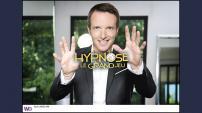 HYPNOSE, LE GRAND JEU (N°1 - NUMERO PROD 4 / GUESTS : CAMILLE LOU+DENIS ET JORDAN TOP CHEF)