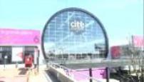 Centres commerciaux : enquête sur les géants de la vente