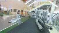 illustrations intérieur et extérieur usines Dacia à Pitesti et circulation en Roumanie et à Bucarest