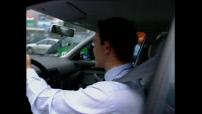 ZI 123 / Spéciale Raffarin, Sujet 3 : La sécurité routière