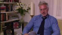 Euro 2016 : David Ginola réagit à la sélection annoncée par Didier Deschamps