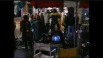 Télé : la bataille des géants : Cinéma : la mine d'or