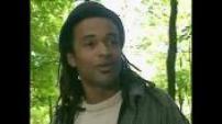 Fréquenstar : Yannick Noah (1997)