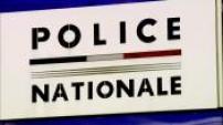 CAPITAL : Sécurité : l'État met-il suffisamment d'argent pour vous protéger