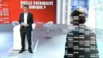 CAPITAL : Spécial Présidentielle 2012 : invité François Hollande -