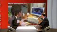 CAPITAL : Spécial Présidentielle 2012 : invité François Hollande - le budget et le financement