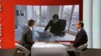 CAPITAL : Spécial Présidentielle 2012 : invité François Hollande - fiscalité - ISF- mixité sociale