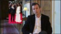 Rocancourt, sa vie est un film (Sujet du 18/04/2010 modifié remis à jour avec le procès Rocancourt Breillat)