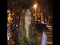 PARIS DERNIERE 3 season 8 Lysa Aengel - Tony Parker - Arno - Natacha Amal