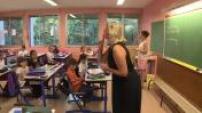 Education : rentrée des classes anticipée à Epinal
